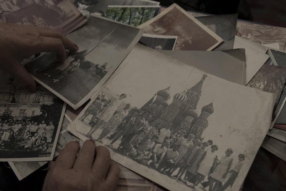 Soviet-Union photos-Moscow-jo-kearney-photography-video.jpg