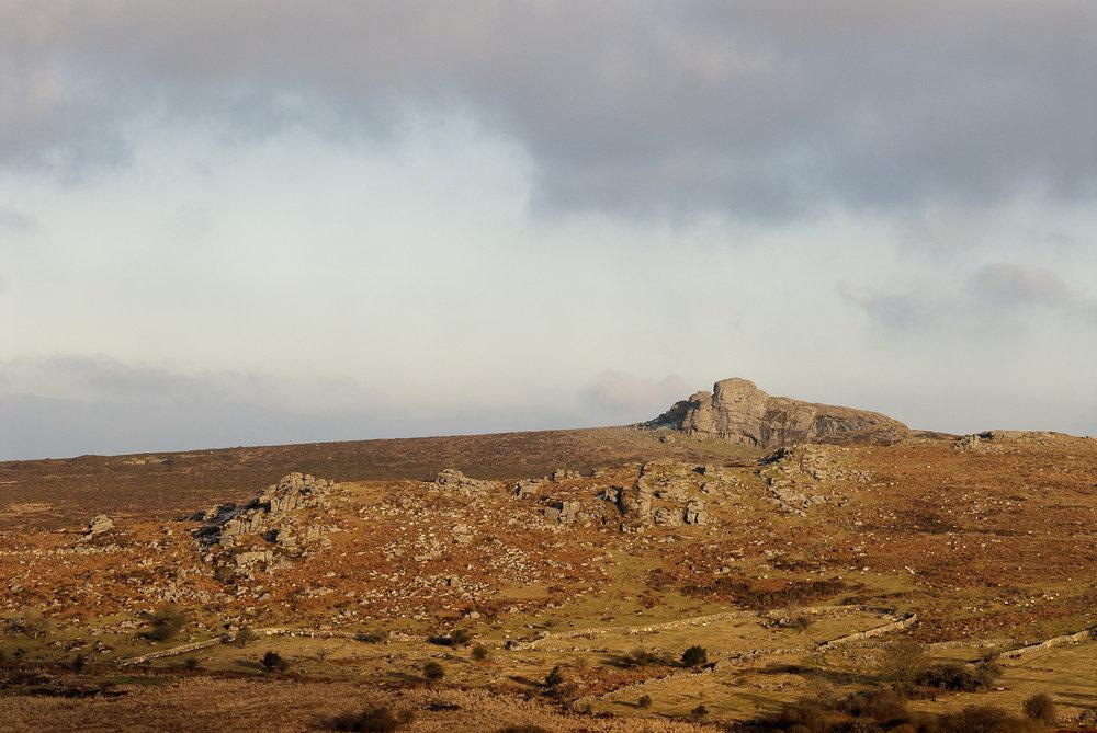Dartmoor-Devon-National-Park-Jo-Kearney-photos-landscape-photography-video-landscapes.jpg