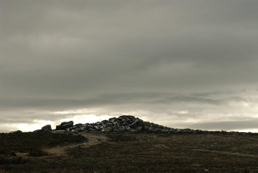 Dartmoor-Devon-Tors-Jo-Kearney-photos-landscape-photography-video-landscapes.jpg