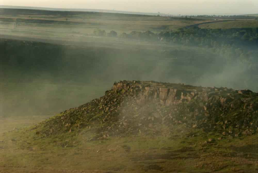 Derbyshire-Dales-Peak-District-Jo-Kearney-photos-landscape-photography-video-landscapes-videographer.jpg