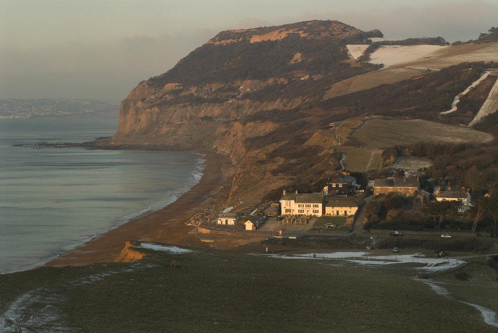 Golden-Cap-Anchor-Inn-Dorset-Jo-Kearney-photography-video-landscape-photography.jpg