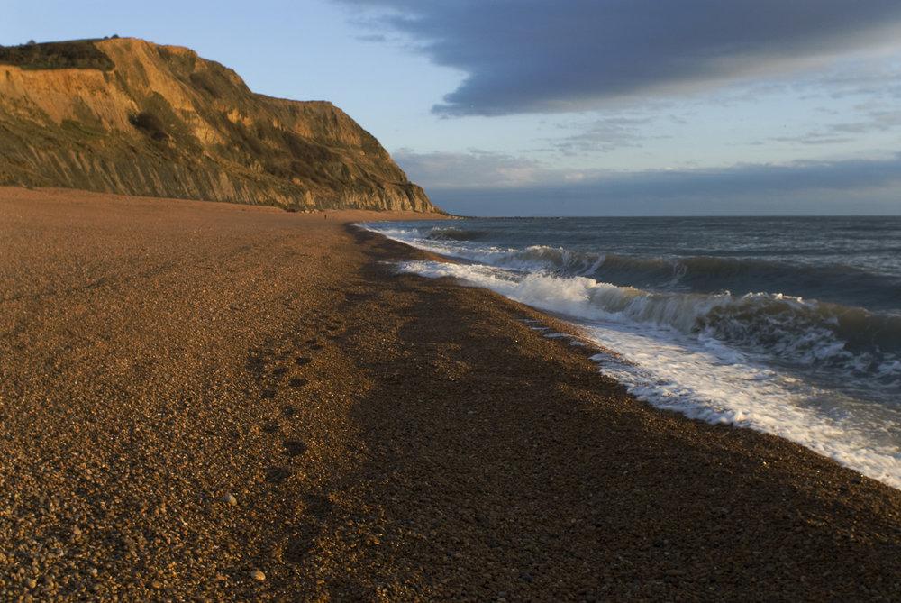 landscape-photography-Dorset-Seatown-videographer-Jo-Kearney-photographer-prints-for-sale.jpg