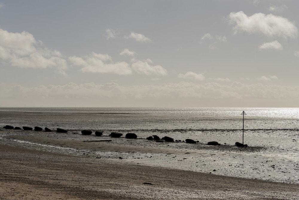 Mersea-Island-Coast-low-tide-beach-rocks-Jo-Kearney-photos-landscape-photography-video-landscapes.jpg