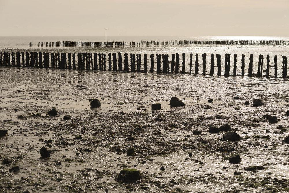 Mersea-Island-breakwater-low-tide-mud-Jo-Kearney-photos-landscape-photography-video-landscapes.jpg
