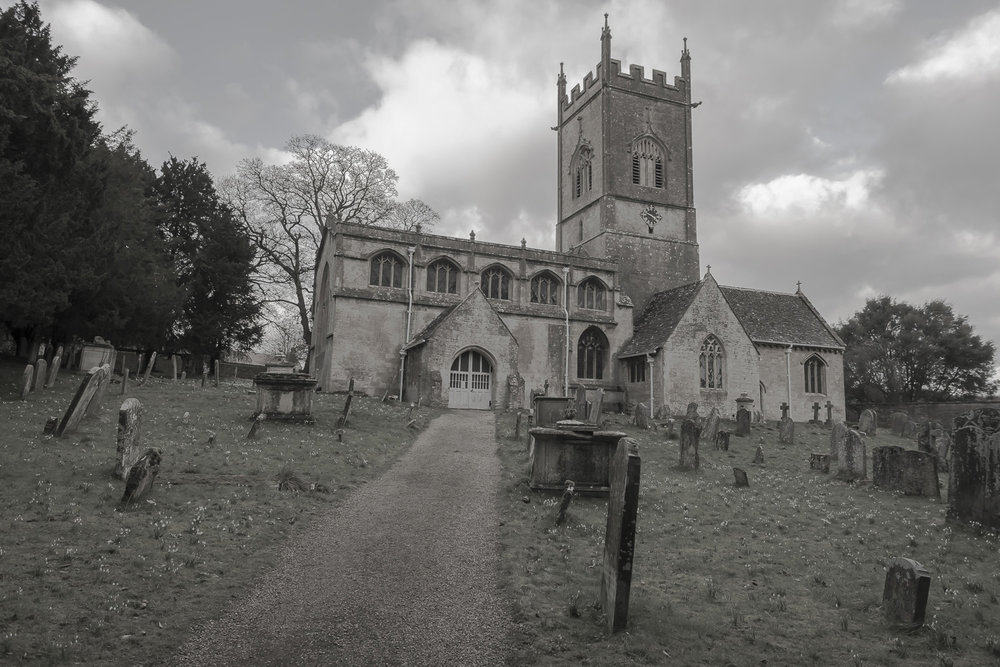 Withington-Church-Cotswolds-winter-fields-Gloucestershire-Jo-Kearney-photos-landscape-photography-video-landscapes.jpg
