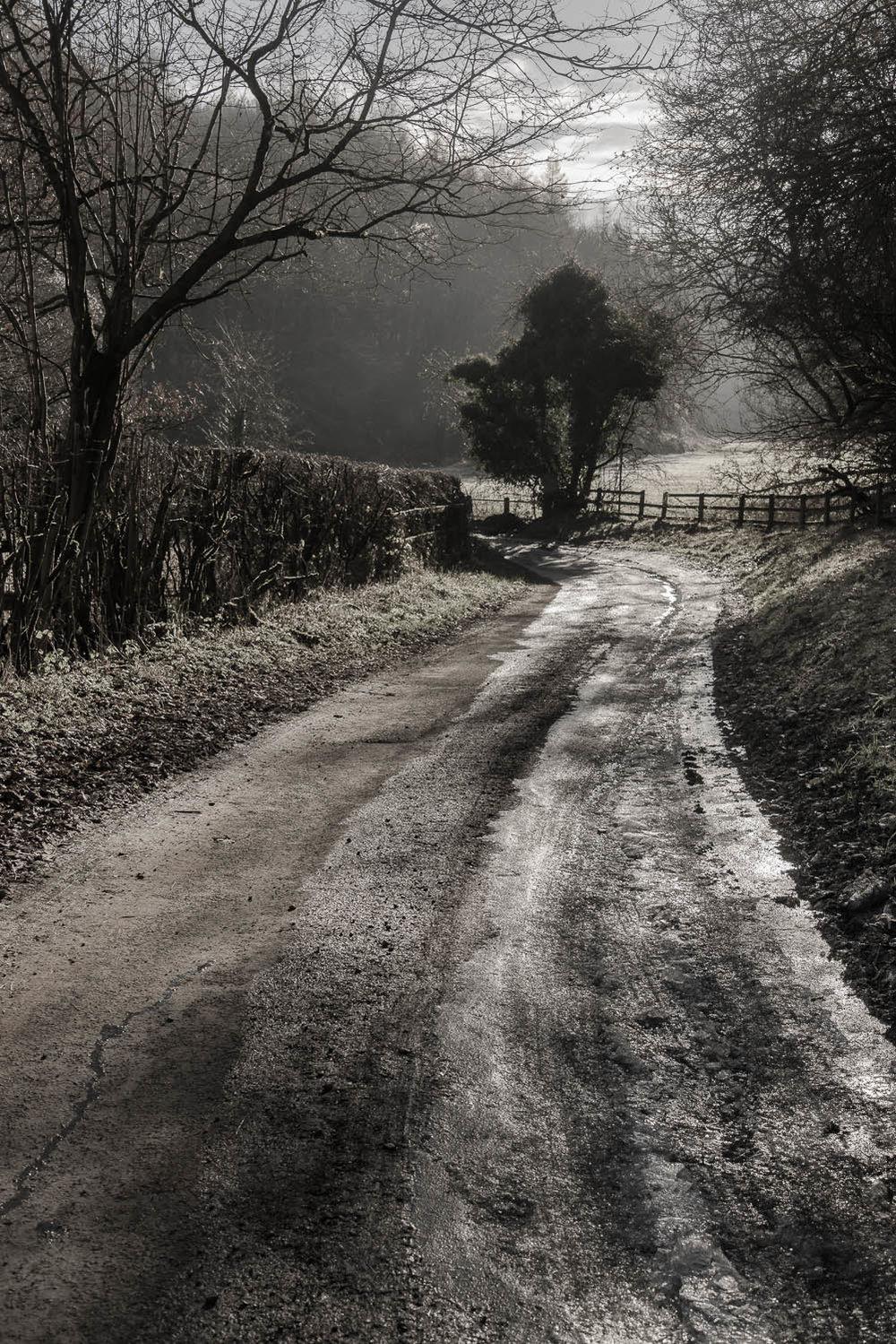 winter-Gloucestershire-Jo-Kearney-photos-landscape-photography-video-landscapes.jpg