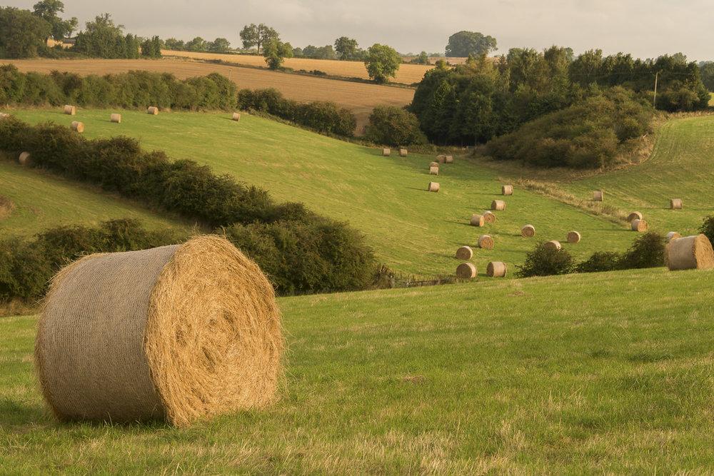 hay-bale-winter-fields-Gloucestershire-Jo-Kearney-photos-landscape-photography-video-landscapes.jpg