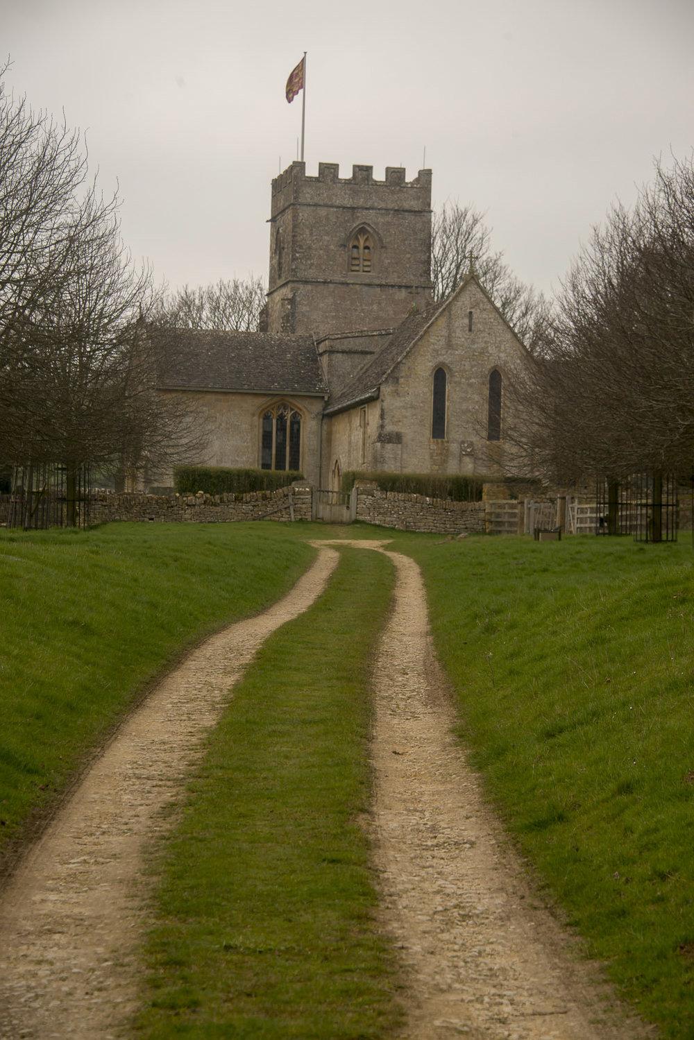 Guiting-Power-church-Gloucestershire-Jo-Kearney-photos-landscape-photography-video-landscapes.jpg
