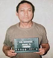 Noriega Mug Shot.jpg