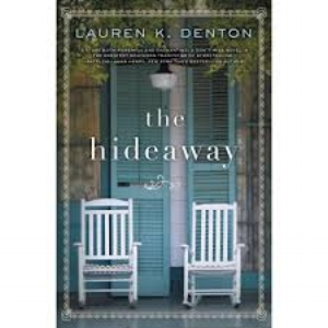The Hideway.jpg