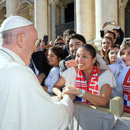 Pope_Francis_blesses_pilgrims_from_Panama_at_the_general_audience_in_St_Peters_Square_on_November_8_2017_Credit_LOsservatore_Romano_CNA.jpeg