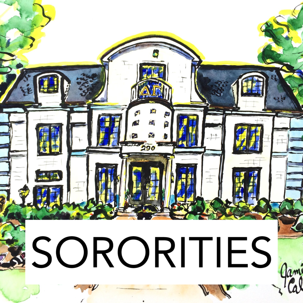 SORORITIES.png