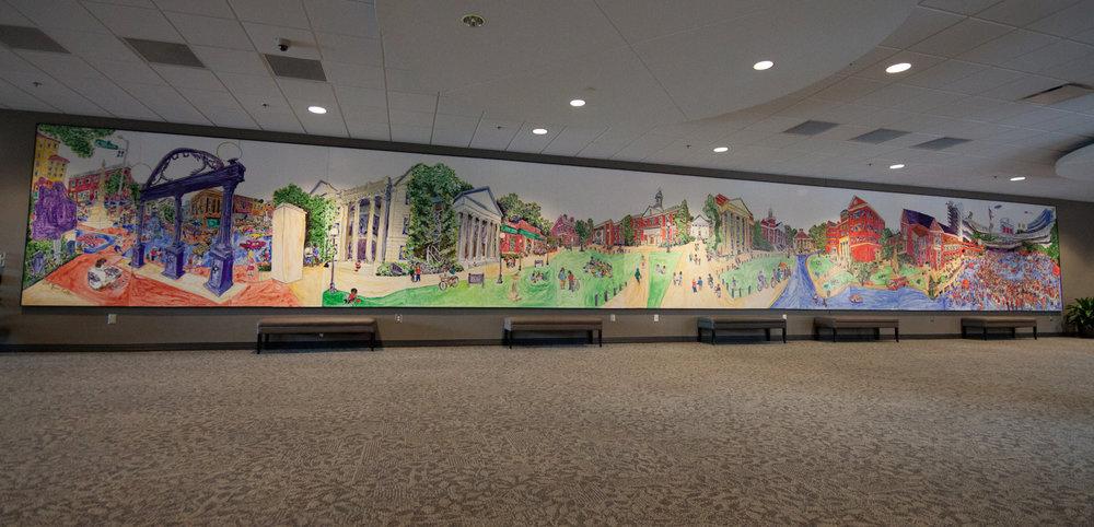 Copy of Mural UGA Tate Center 1.jpg