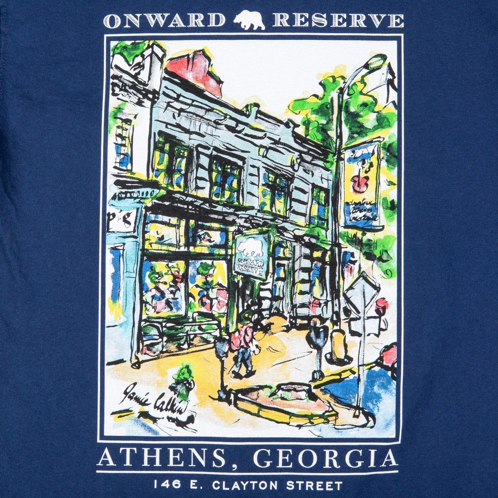 OR-JamieD-Tee-SS-Athens-Navy-Detail.jpg