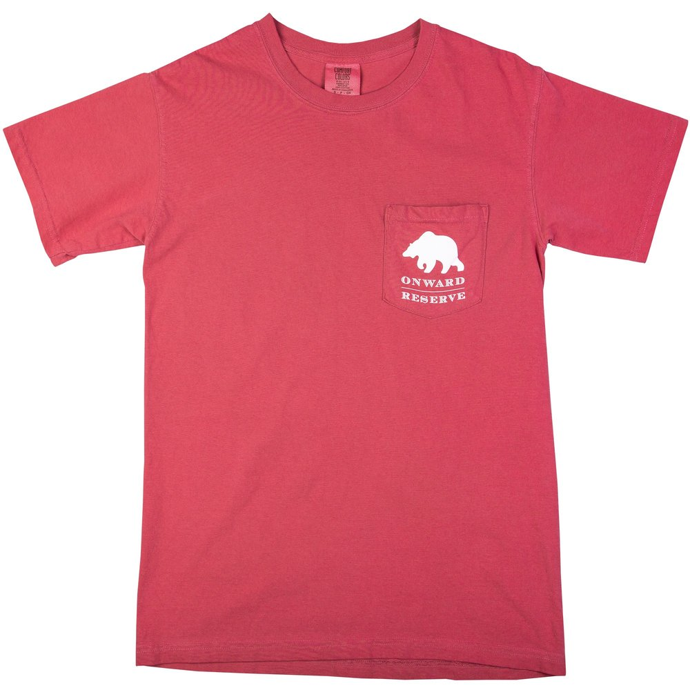 OR-JamieD-Tee-SS-Athens-Red-Front.jpg