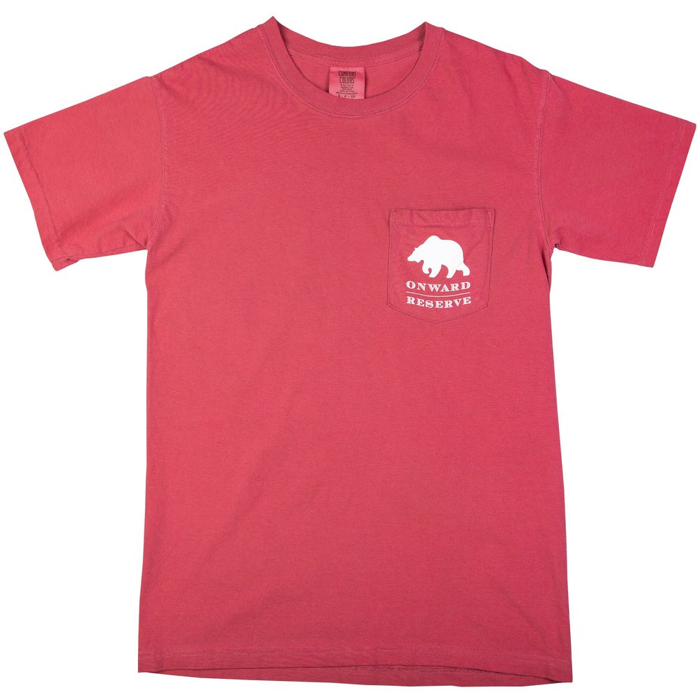 OR-JamieD-Tee-SS-PonceCityMarket-Red-Front.jpg