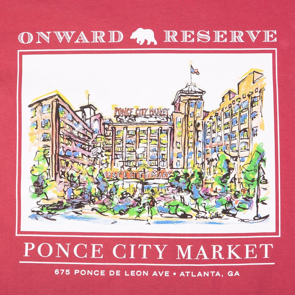OR-JamieD-Tee-SS-PonceCityMarket-Red-Detail.jpg
