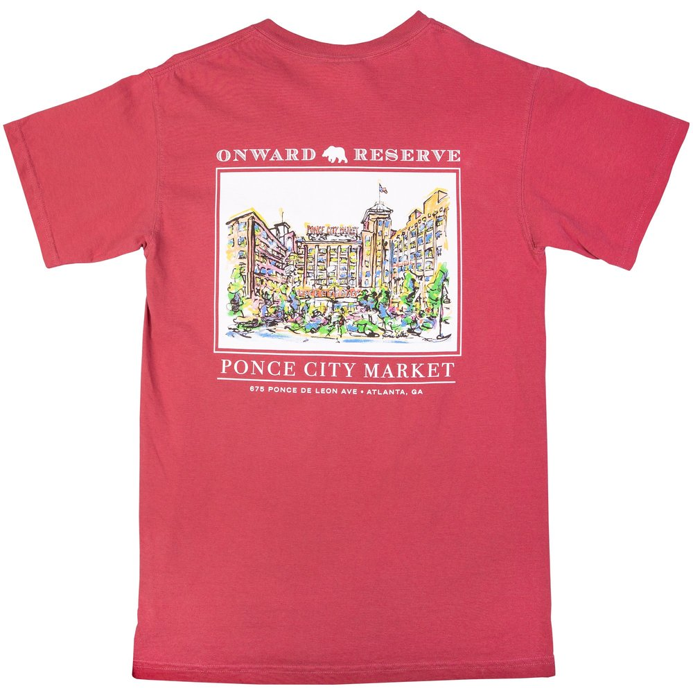 OR-JamieD-Tee-SS-PonceCityMarket-Red-Back.jpg