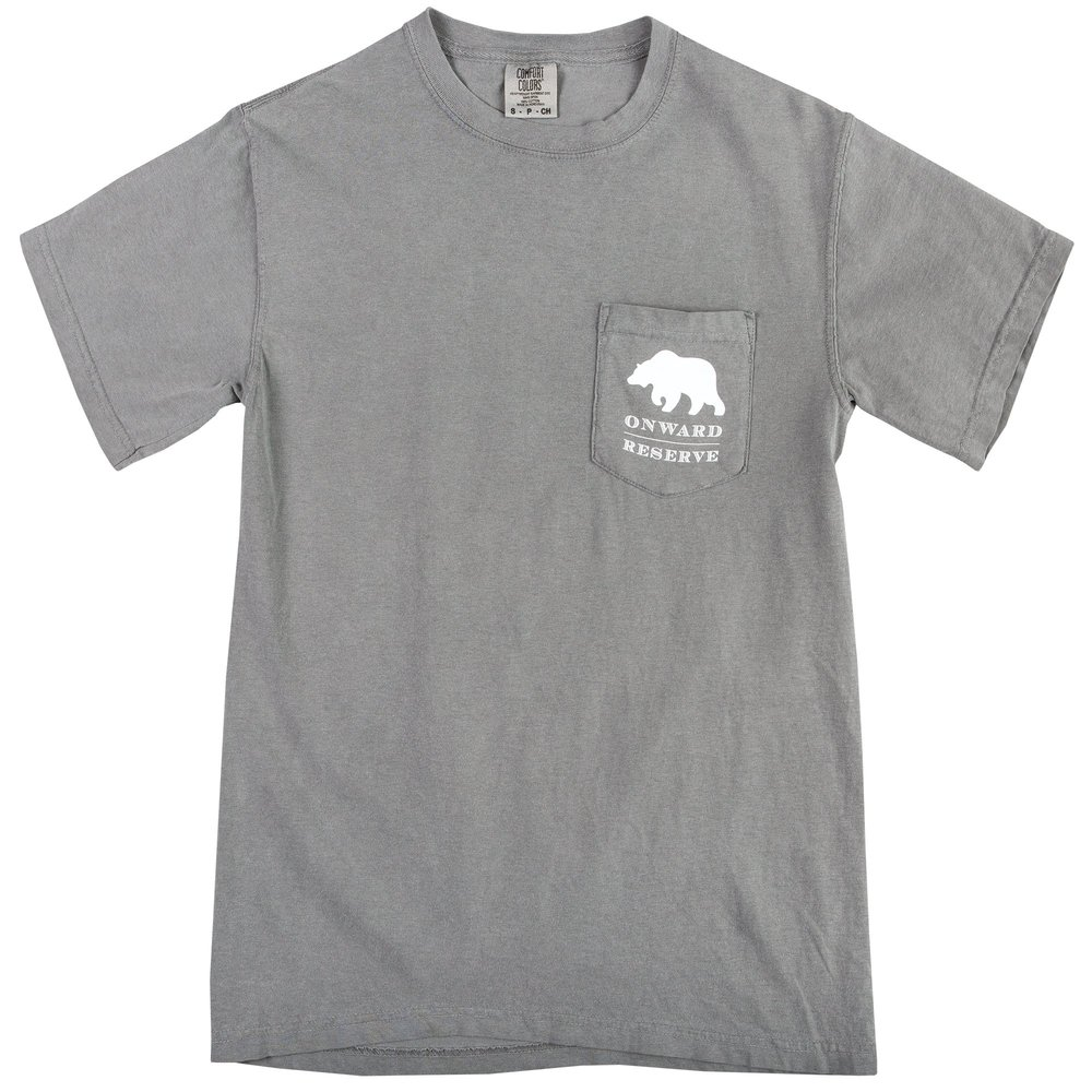 OR-Jamie-Tee-SS-Brittany-Grey-Front.jpg