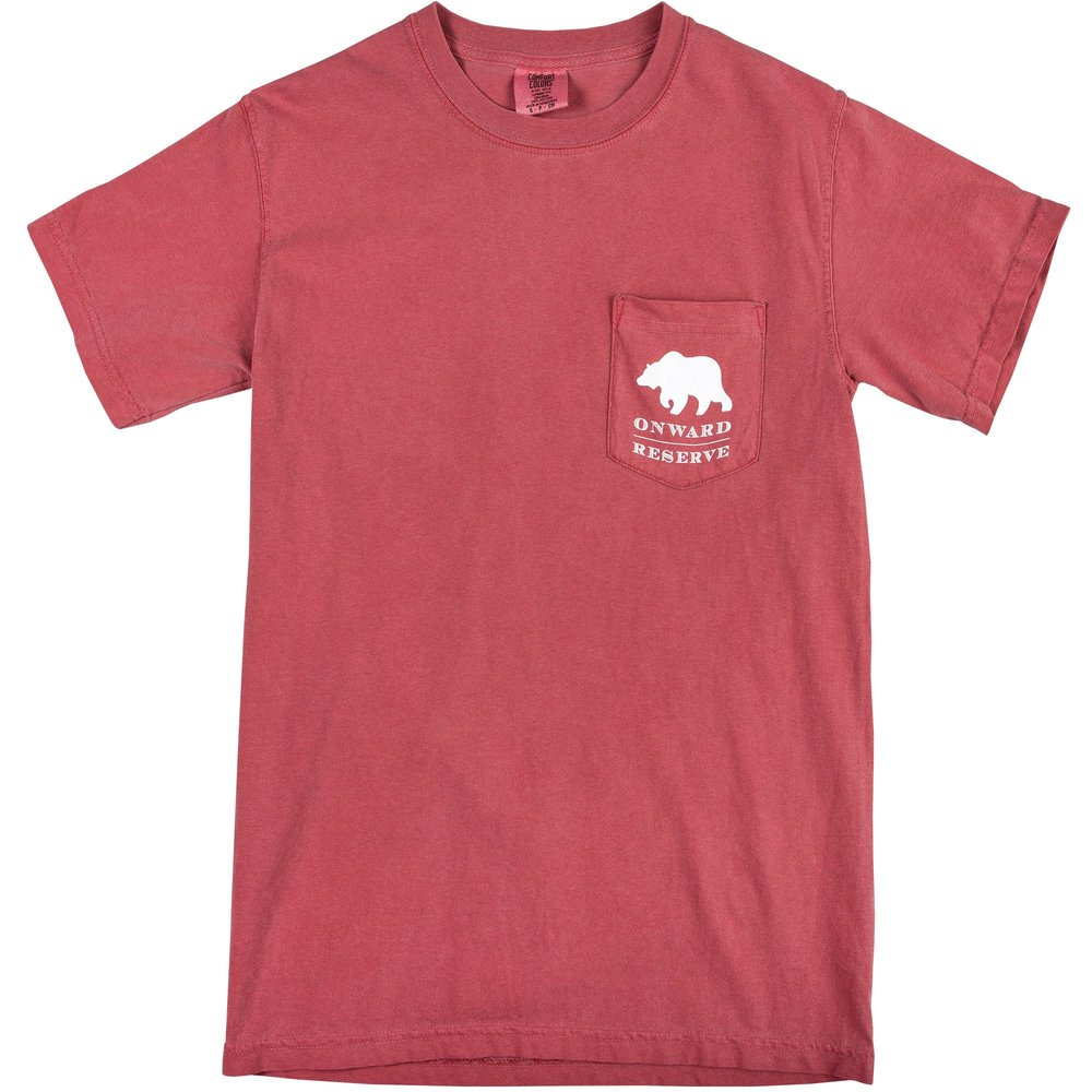 OR-Jamie-Tee-SS-English-Pointer-Rust-Front.jpg