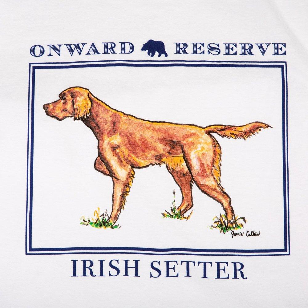 OR-Jamie-Tee-Irish-Setter-White-Detail.jpg