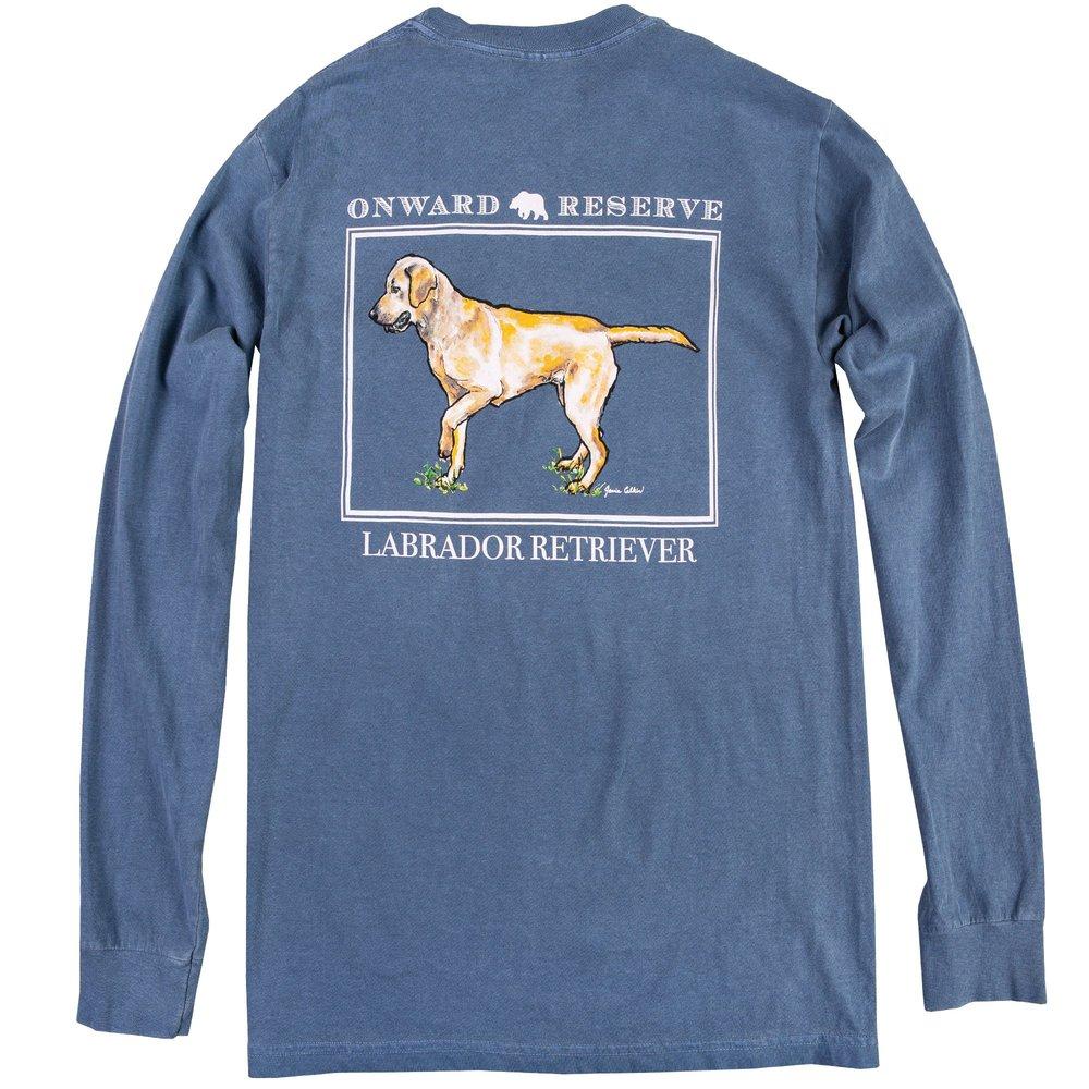 OR-Jamie-Tee-LS-Labrador-Retriever-Blue-Back.jpg