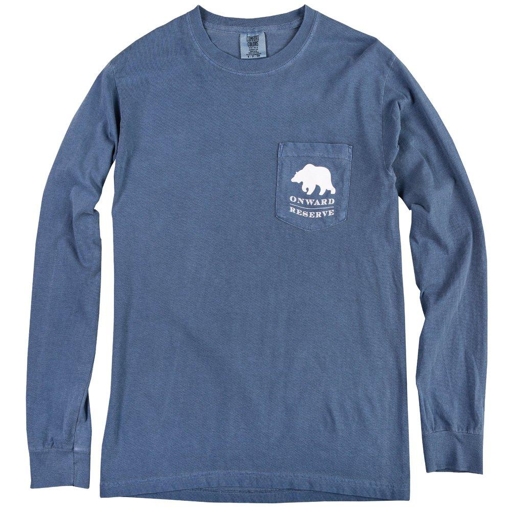OR-Jamie-Tee-LS-Labrador-Retriever-Blue-Front.jpg