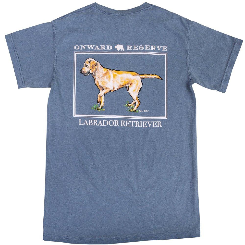 OR-Jamie-Tee-SS-Labrador-Retriever-Blue-Back.jpg
