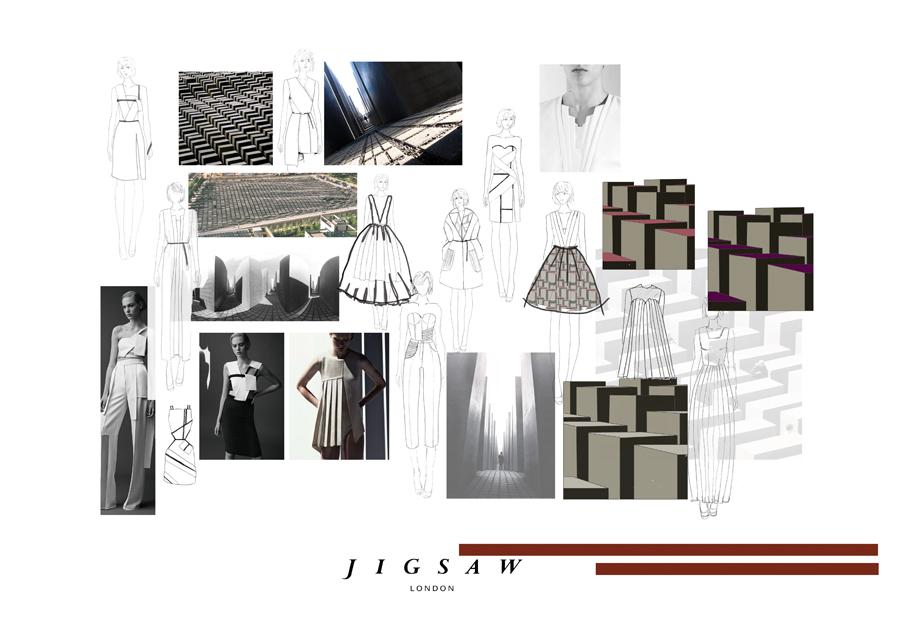 _0011_Image 11.jpg