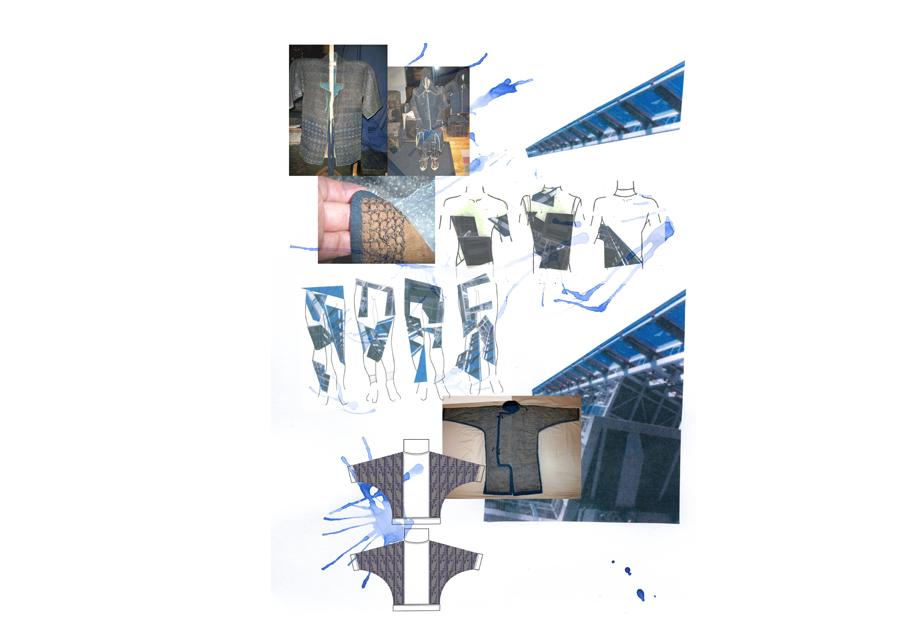 _0008_image 8.jpg