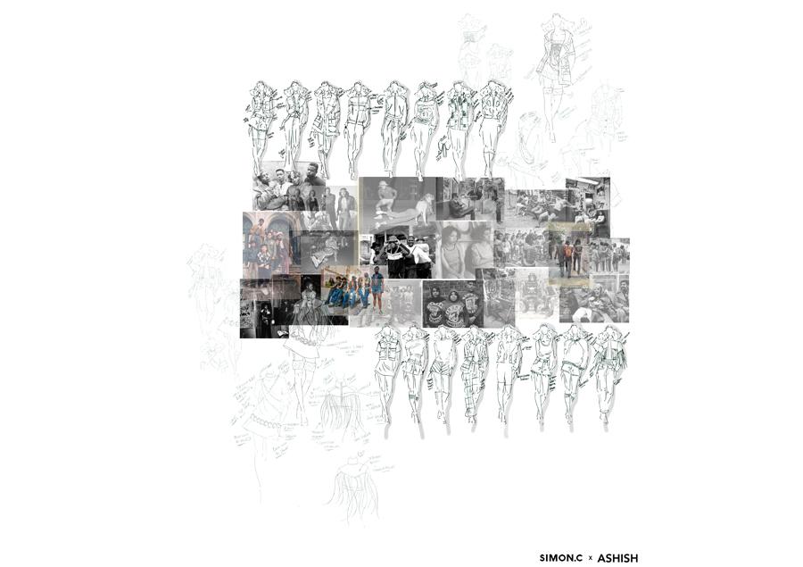 _0009_Image 9.jpg