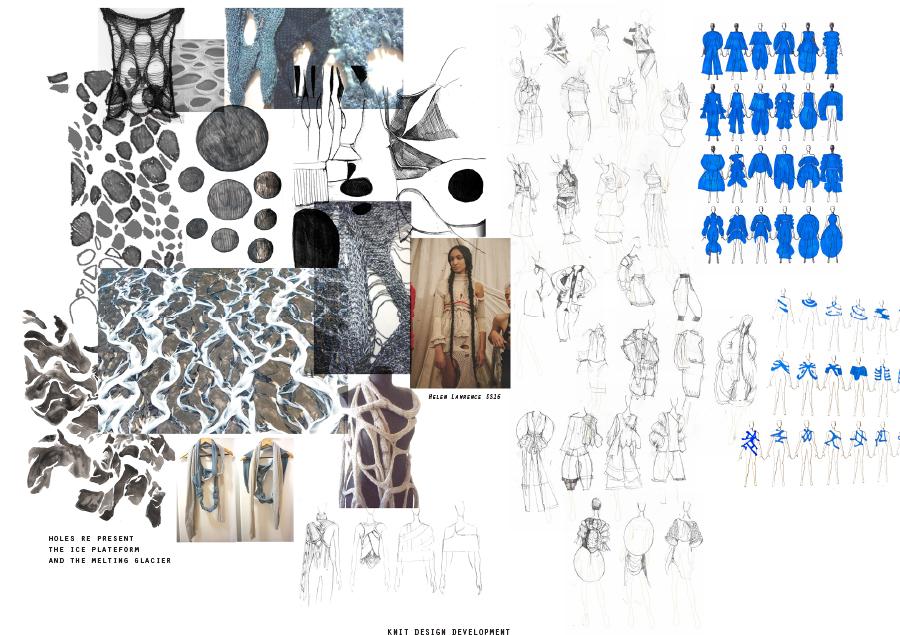 Cheryl_0012_image 12.jpg