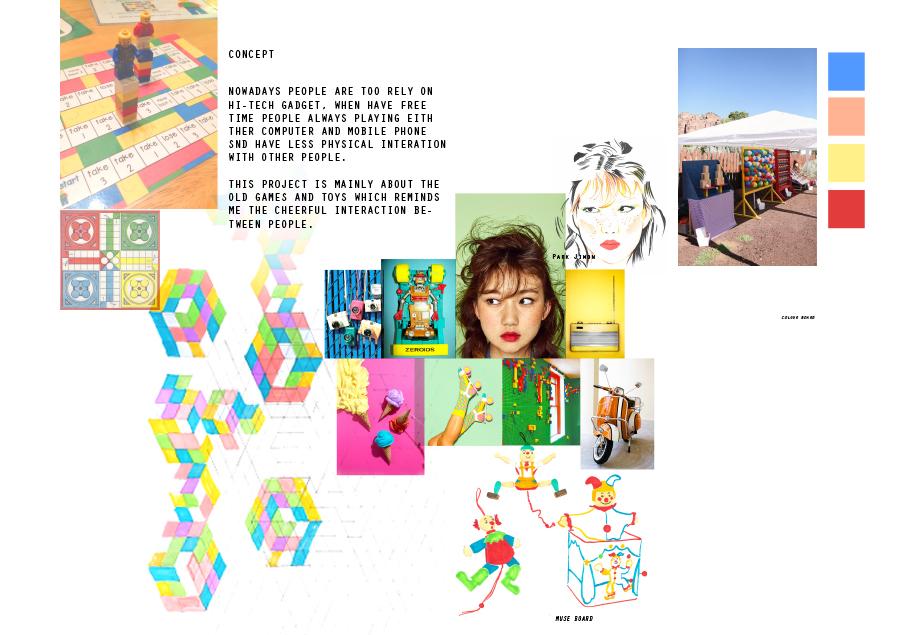 Cheryl_0015_image 15.jpg