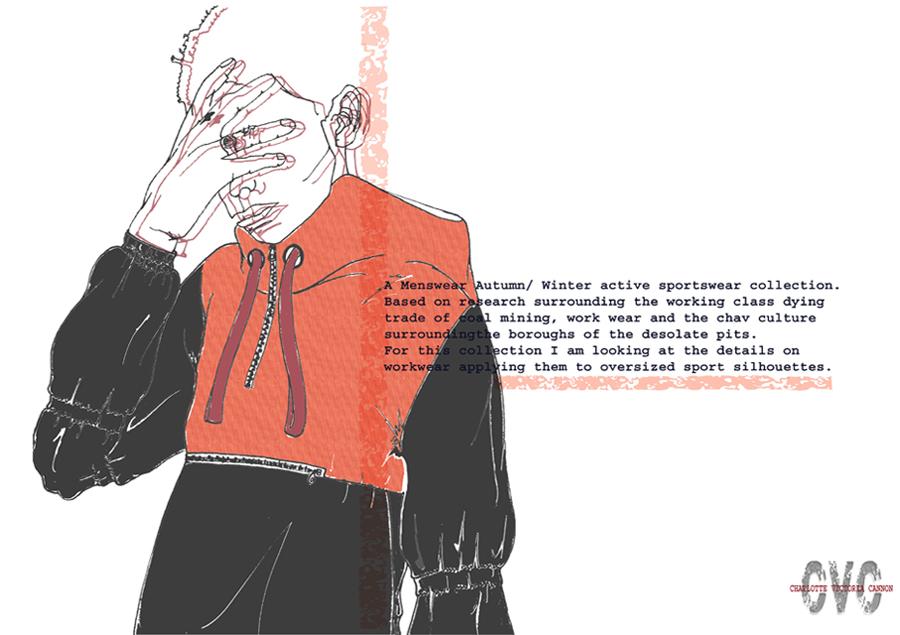 CHARLOTTE_0001_image 1.jpg