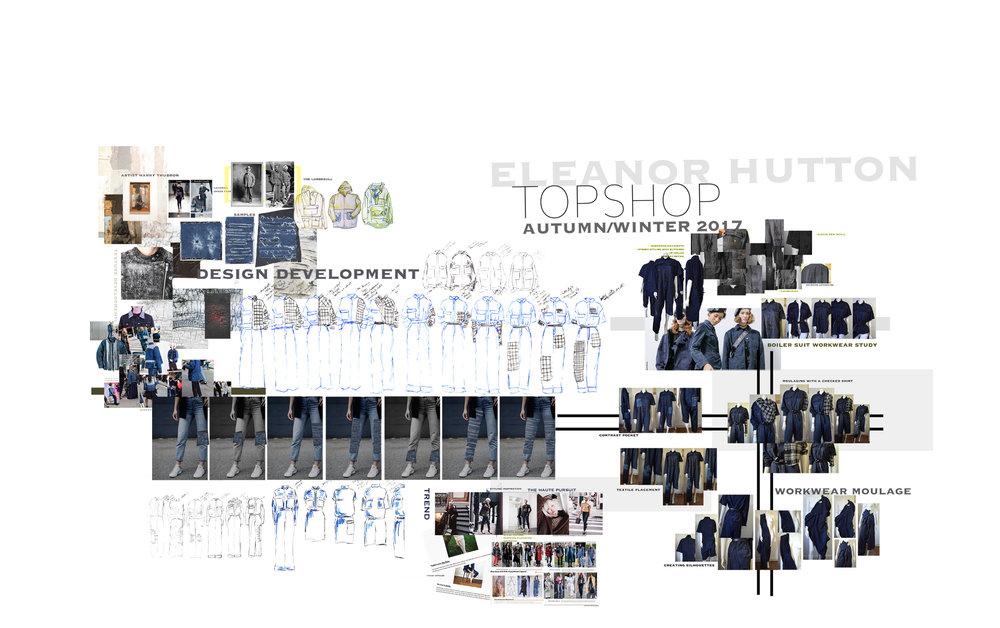 eleanor_0014_page 14.jpg