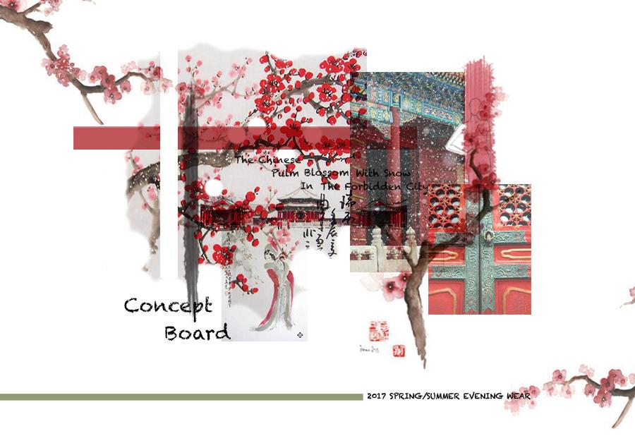 Lin_0014_image 14.jpg