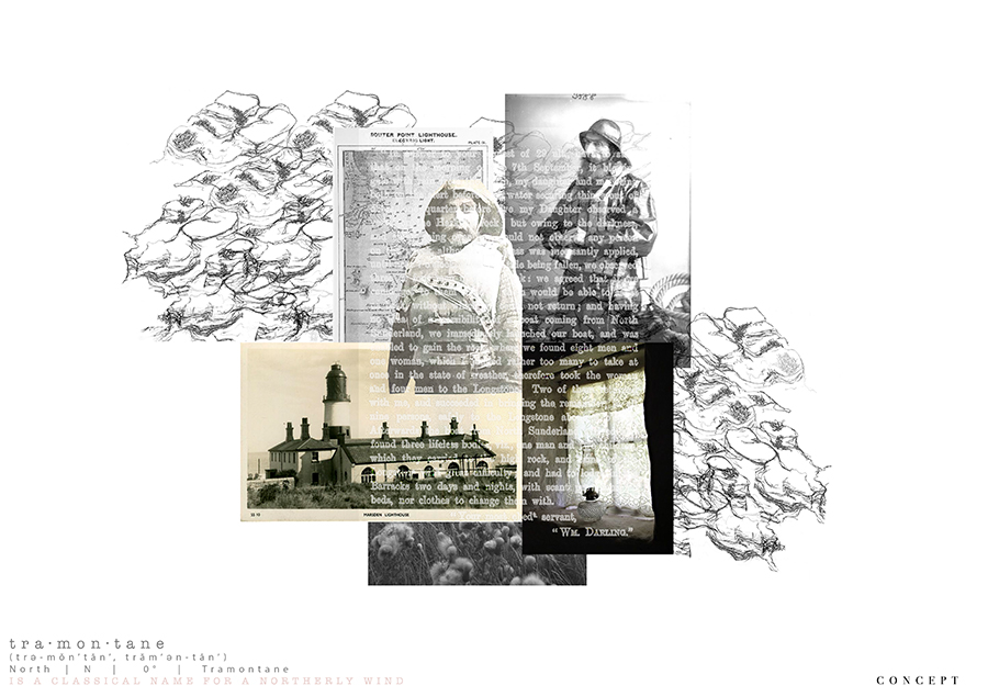 Is_0002_Image 2.jpg