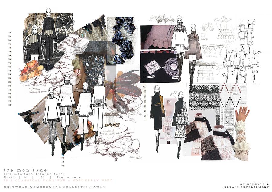 Is_0003_Image 3.jpg