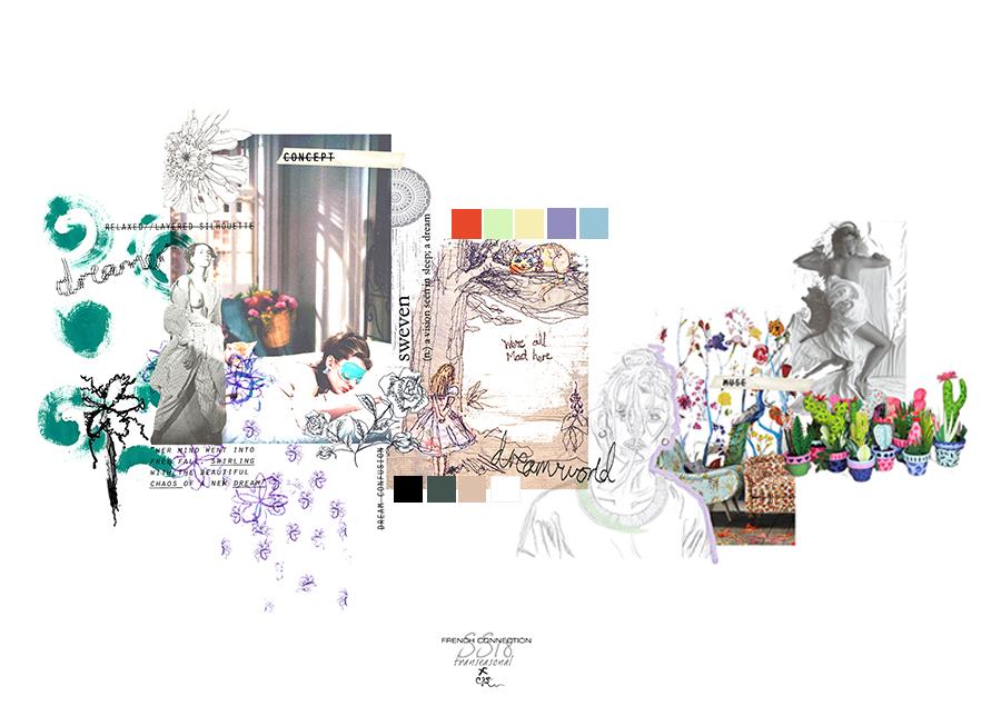 Celia_0011_Image 11.jpg