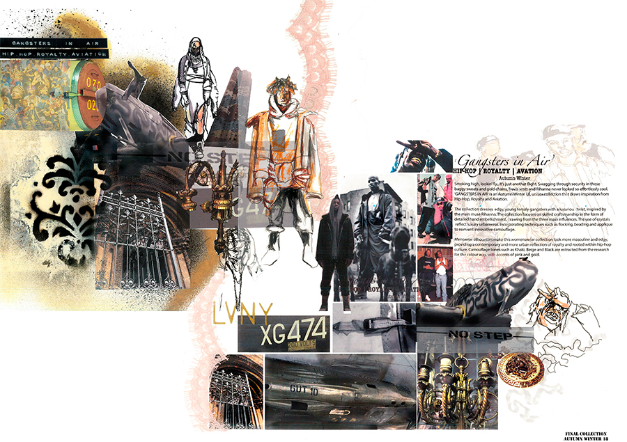 Lavony Sheba web folio_0001_image 1.jpg
