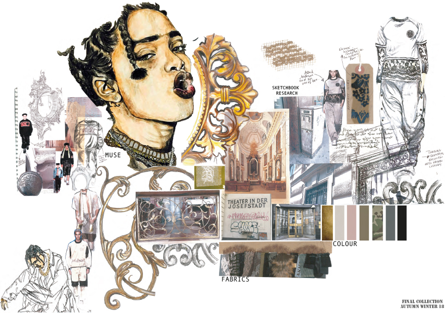 Lavony Sheba web folio_0003_image 3.jpg