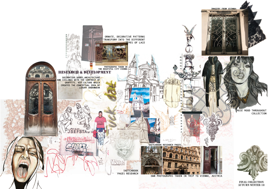 Lavony Sheba web folio_0004_image 4.jpg