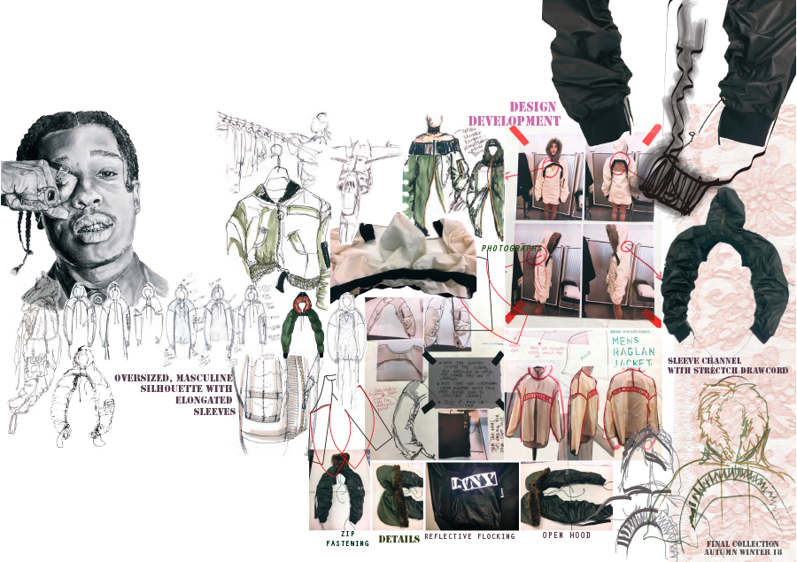 Lavony Sheba web folio_0005_image 5.jpg