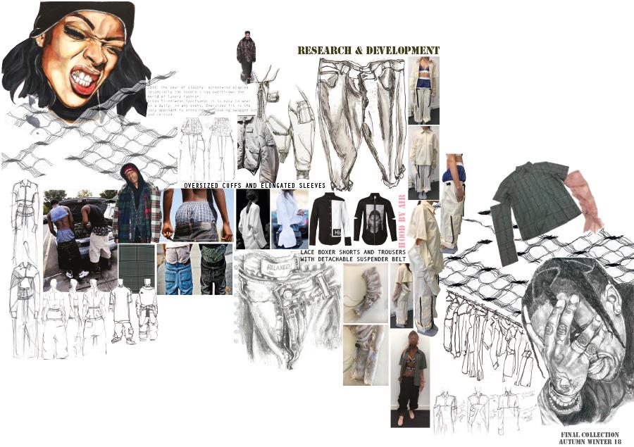 Lavony Sheba web folio_0006_image 6.jpg
