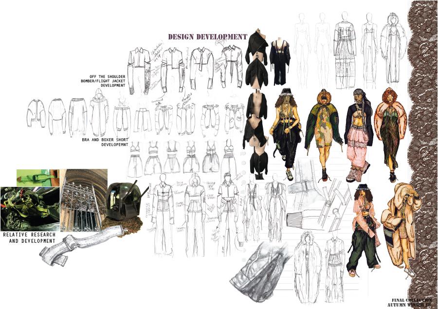 Lavony Sheba web folio_0007_image 7.jpg