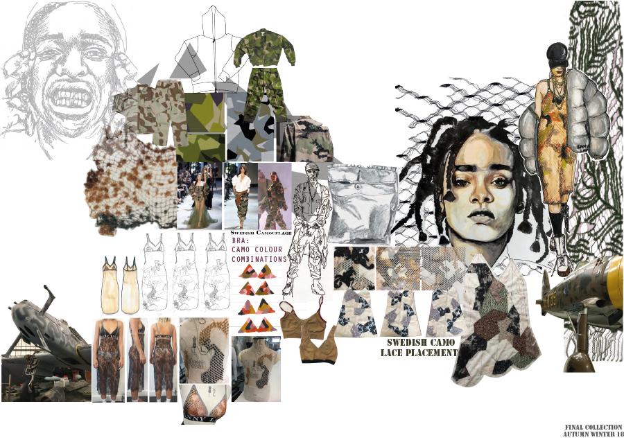 Lavony Sheba web folio_0008_image 8.jpg