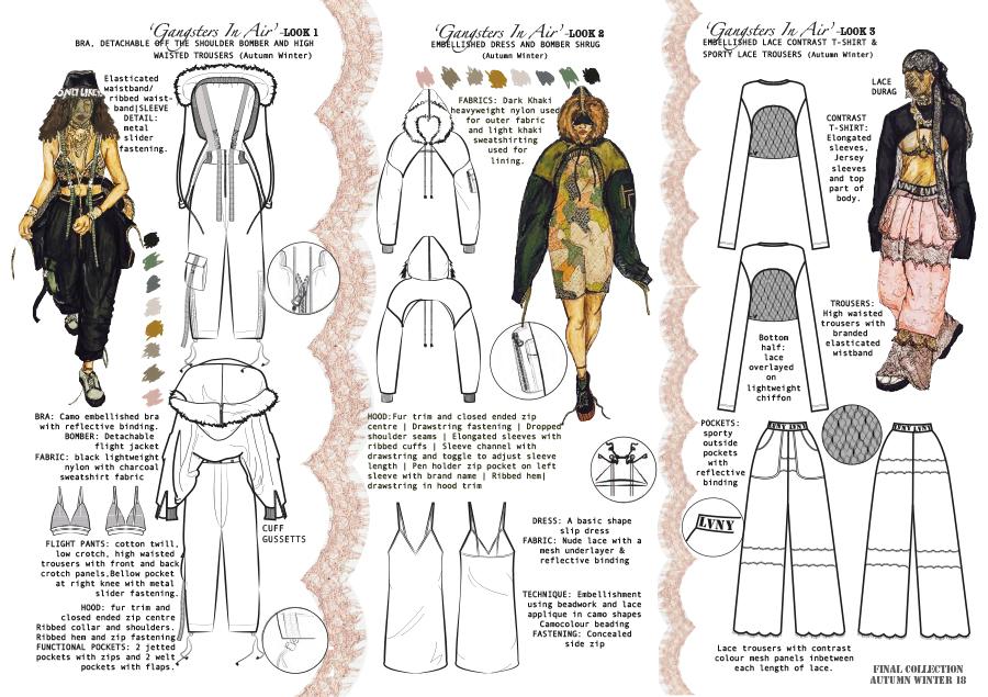 Lavony Sheba web folio_0010_image 10.jpg