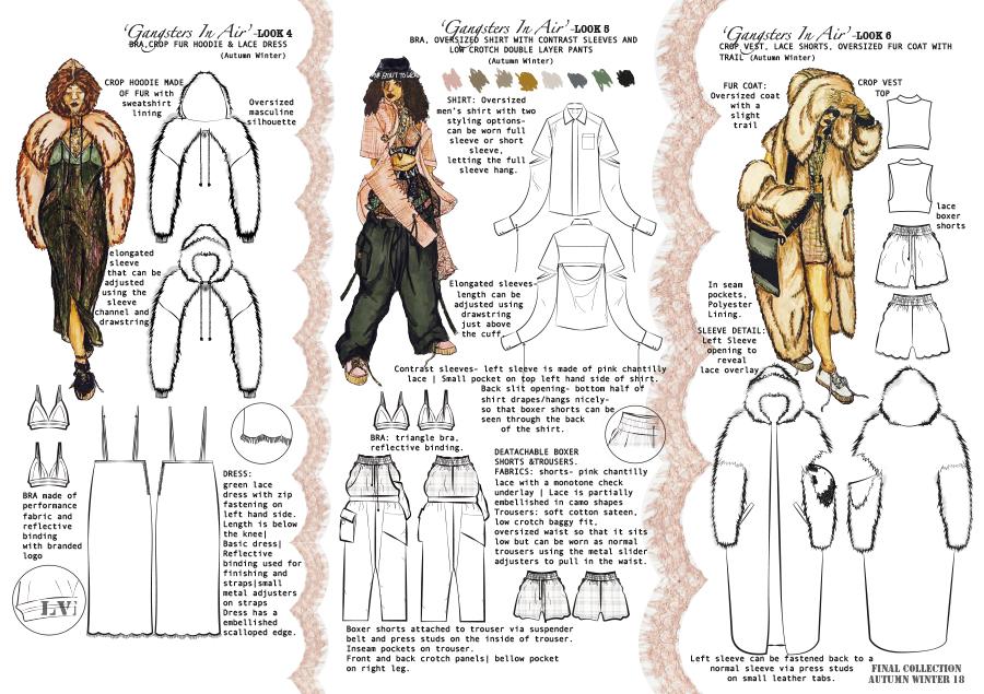 Lavony Sheba web folio_0011_image 11.jpg