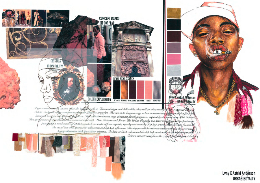 Lavony Sheba web folio_0013_image 13.jpg
