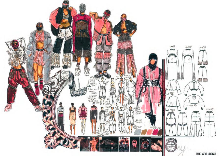 Lavony Sheba web folio_0015_image 15.jpg